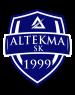 Altekma Spor Kulübü Resmi Web Sitesi